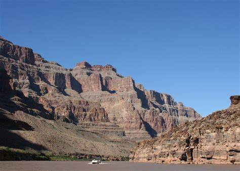 Boat Tour Grand Canyon by Boat Tour Of The Grand Canyon Favorite Places Spaces
