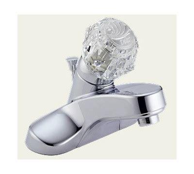 Delta Faucet Leaking Sink by Delta Faucet Review Faucets Reviews