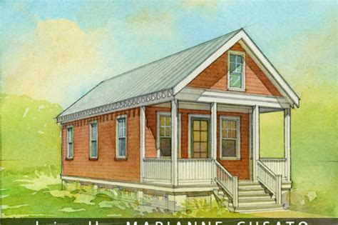 small 2 bedroom cottage 2 bedroom cottage house plans cottage style house plan 2 beds 1 baths 544 sq ft plan