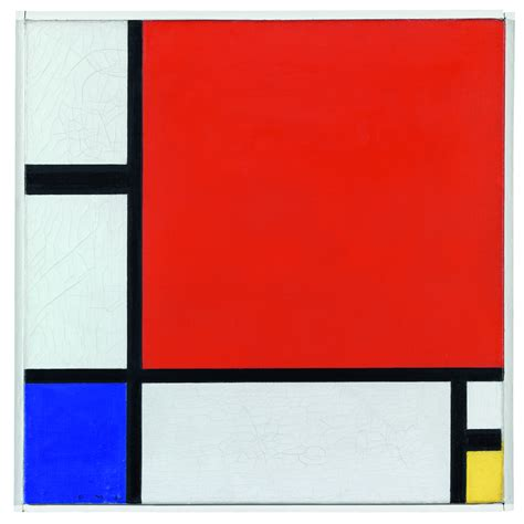 Piet Mondrian by Pin Piet Mondrian El Tornillo Que Te Falta On Pinterest