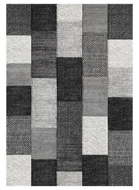 indogate tapis salon gris violet