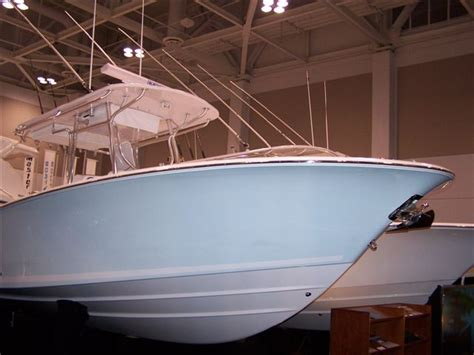 Va Beach Boat Show by Va Beach Boat Show Pictures The Hull Truth Boating