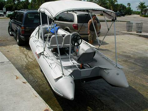 16 Inflatable Boat by 16 Saturn Inflatable Boat 16 Saturn Inflatable Boat Sd487