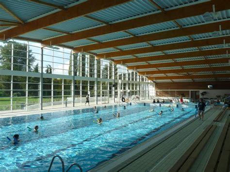 de nouveaux horaires pour la piscine de l isle adam parmain