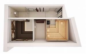 Sauna Zu Hause : klafs planungsideen ~ Markanthonyermac.com Haus und Dekorationen