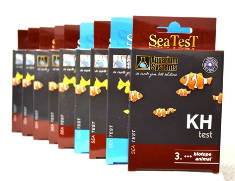 nouveaux produits de boutique aquariophilie magasin de vente d aquarium mat 233 riel et