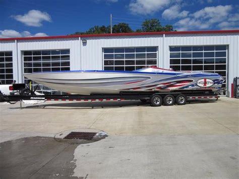 Cigarette Rough Rider Boats For Sale cigarette 46 rough rider boats for sale