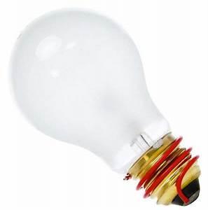 Halogen Glühbirne E27 : halogen gl hbirne e27 f r lucellino leuchten wei by ingo maurer made in design ~ Markanthonyermac.com Haus und Dekorationen