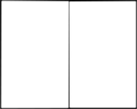 montage photo cadre photo pour 2 pixiz