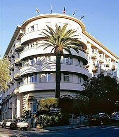travel juan les pins on riviera the twenties and frances o connor