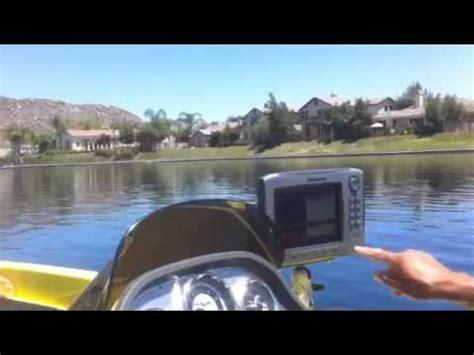 Boat Ride Comedy Youtube by Menifee Lake Fishing Boat Ride Youtube