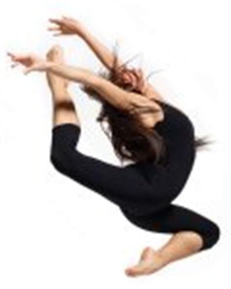 ultradanse le danse de christian rolland sur ultradanse
