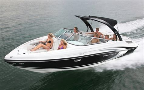 Good Boat Brands by Five Overlooked Used Runabout Brands Boat Trader