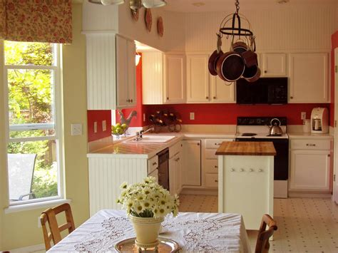 12 Cozy Cottage Kitchens  Kitchen Ideas & Design With