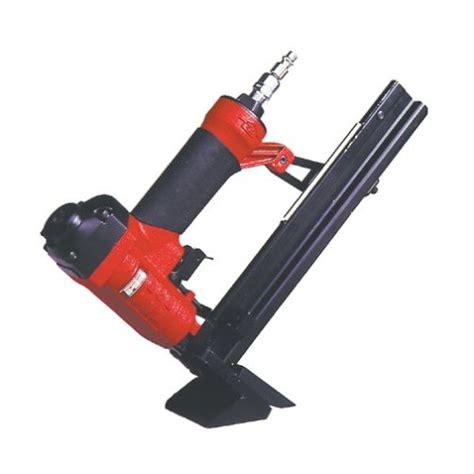 engineered flooring engineered flooring stapler rental