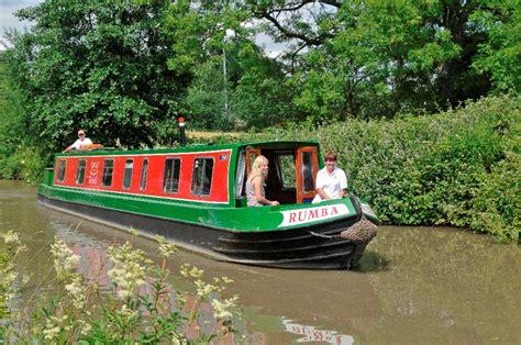 Holiday On A Boat Uk by Narrow Boat Related Keywords Narrow Boat Long Tail