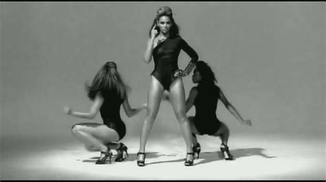 1000+ Images About Beyonce Single Ladies On Pinterest