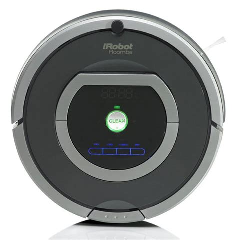 irobot roomba 780 robot vacuum reviews pets and