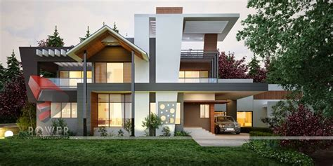 Ethiopian Home Decor by Ultra Modern Home Designs Home Designs House 3d