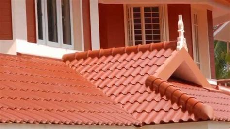 Roofing Shingles Prices Per Bundle Roof Tile Spanish Tiles Plastic Flat Roof Ottawa Roofing Company Metal Over Shingles Problems Repair Handyman Classic Trinidad Door Hangers Pipe Boots How To Fix A Leaking From The Inside