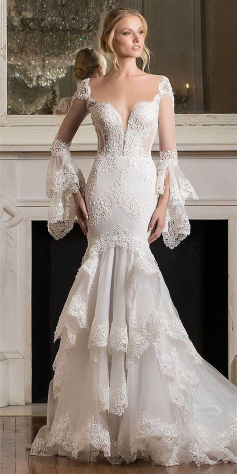 Celebrate Love With The Pnina Tornai 2017 'dimensions. Corset Wedding Dress Patterns. Vera Wang Wedding Dress Accessories. Wedding Dresses Plus Size Cardiff. Cheap Wedding Dresses Michigan. Tea Length Wedding Dresses In Color. Mermaid Wedding Dresses Houston Tx. Casual Wedding Dresses Images. Short Vintage Wedding Dresses 2012