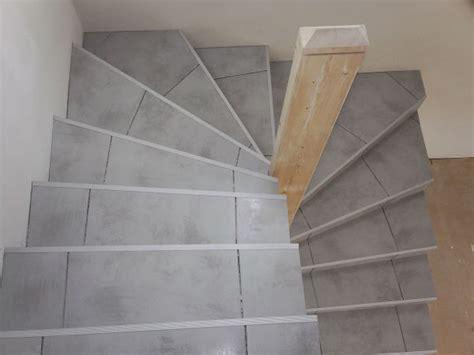 pose carrelage 187 pose carrelage escalier moderne design pour carrelage de sol et rev 234 tement de