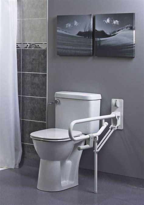 17 meilleures id 233 es 224 propos de wc handicap 233 sur salle de bains pour handicap 233