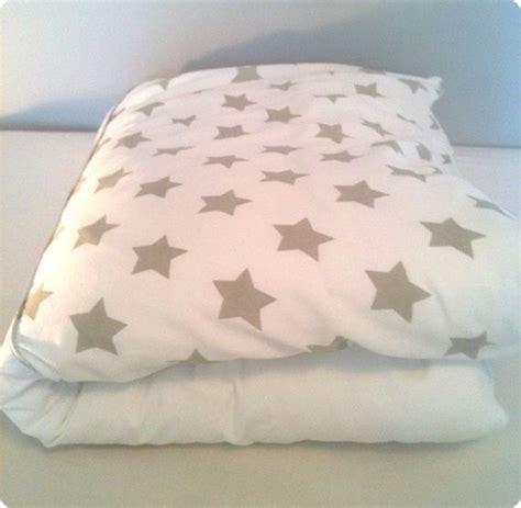 les 208 meilleures images 224 propos de linge de lit sur zara home draps de lit et