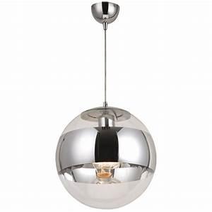 Bauhaus Hamburg Barmbek : lampe kugel glas glas pendelleuchte modern ~ Markanthonyermac.com Haus und Dekorationen