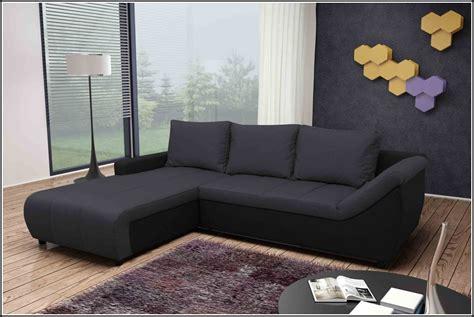 Wohnzimmer Sitzmöbel Download Page