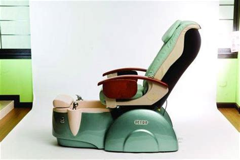 belava pedicure chair uk 28 images pedicure chairs and