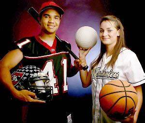 5 Myths Of High School Sports and Scholarships ...