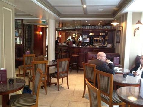 cafe laurent picture of cafe laurent tripadvisor