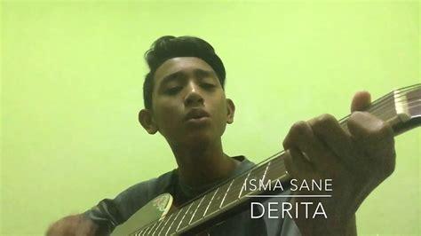 Derita (cover)