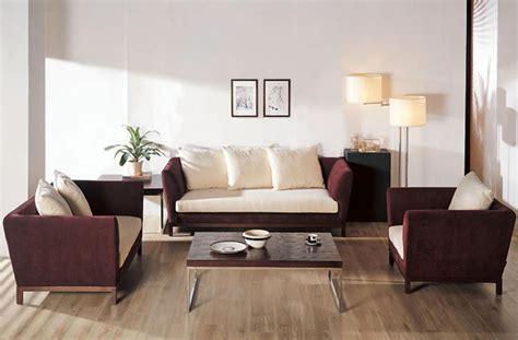 living room furniture set modern furniture july 2011