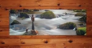 Steine Für Die Wand : steinbalance naturkunst steine in balance landart von andreas david ~ Markanthonyermac.com Haus und Dekorationen