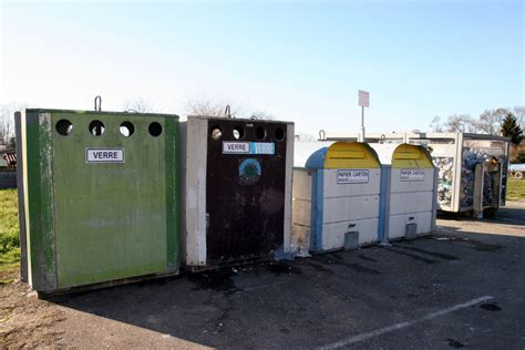 cdc des portes de l entre deux mers environnement notre politique en terme d environnement