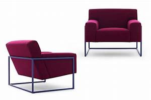 Couch Mit Sessel : couch mit sessel deutsche dekor 2017 online kaufen ~ Markanthonyermac.com Haus und Dekorationen