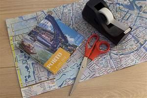 Geschenke Schön Verpacken Tipps : 10 kreative ideen zum verpacken deiner geschenke albelli blog ~ Markanthonyermac.com Haus und Dekorationen