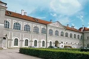 Porzellan Bemalen München : marstallmuseum mit porzellansammlung nymphenburger porzellan museen m nchen ~ Markanthonyermac.com Haus und Dekorationen