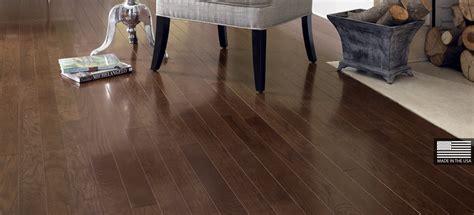 mullican flooring finest custom wholesale floors inc