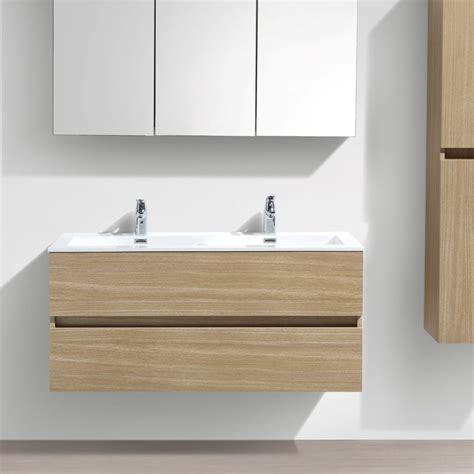davaus net vasque salle de bain castorama avec des id 233 es int 233 ressantes pour la