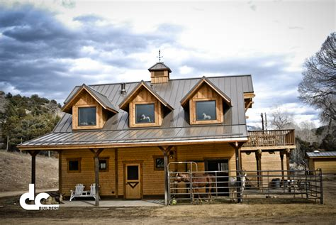 barn with living quarters morton pole barns with living quarters studio design