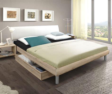 Preiswerte Betten  Frische Haus Ideen