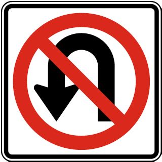 Road Symbol Signs And Traffic Symbols For Roadway Use. Copyright Signs Of Stroke. Summertime Signs. Man Skin Signs. Scripture Signs Of Stroke. Bus Signs. Trippy Signs Of Stroke. Airport Dubai Signs Of Stroke. Hgv Signs