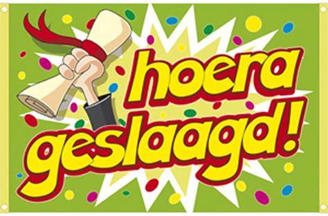 Praktijkonderwijs Stadskanaal by Geslaagden Praktijkonderwijs Regius College Schagen24