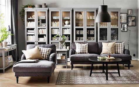 searching the living room ideas ikea lgilab modern