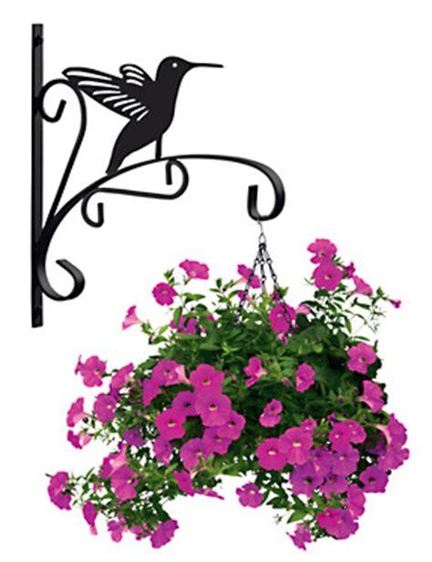 suspension murale pour pot de fleurs lidl archive des offres promotionnelles