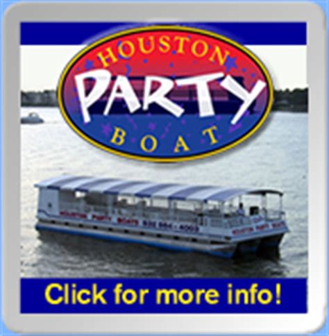 Houston Party Boats by Houston And Kemah Boat Parties And Kemah Dinner Cruises