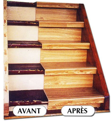 1000 id 233 es 224 propos de escalier r 233 novation sur escalier relooking res et